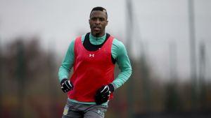 Who Will Lead the Line for Aston Villa this Season?