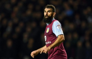 The Issues with the Mile Jedinak Sale Rumours