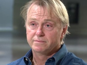 Why Villa Fans Should be Optimistic About Wes Edens