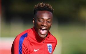 5 Loans or Free Agents Aston Villa Should Consider