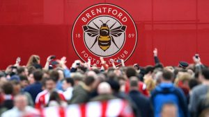 The Opposition's View: Aston Villa v Brentford