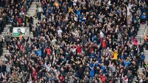 The Opposition's View: Preston North End