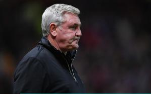 10 Games that Summed Up Steve Bruce's Tenure at Aston Villa