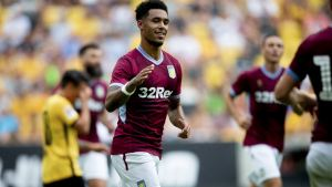 Why Aston Villa Have Recalled Group From Loans