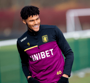 Be Patient With the New Boys at Aston Villa