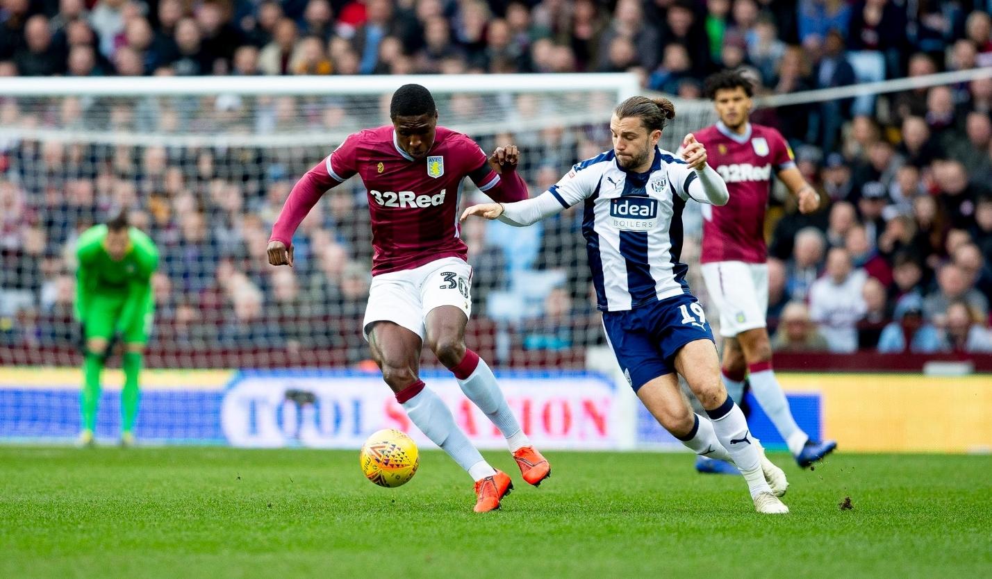 Kortney-Hause-Aston-Villa-Against-West-Bromwich-Albion
