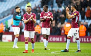 Five Things We Learned as Aston Villa Brush Aside Middlesbrough