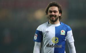 PODCAST: The Counter Attack – Blackburn Rovers Preview with 'Rovers Chat'