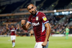 "Elmohamady Has Earned His ""Mr. Consistent"" Title During Unbeaten Run"