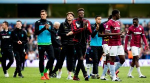 We Need To Talk About: Aston Villa 1 – 2 Norwich City