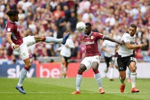 Ranking the Transfer Whispers Around Aston Villa