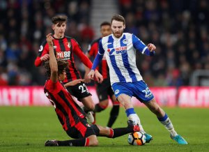 Aston Villa Should Sign Nick Powell