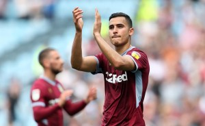 PODCAST: El Ghazi-Gate, Play-Offs and Ladies' Prowess