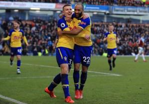 Bullseye: Aston Villa Agree Fee For Matt Targett in 'Done Deal'