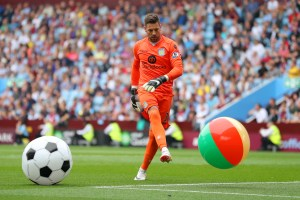 Aston Villa May Have Reduced Their Yearly Wage Bill By 13%