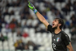 Rumoured Aston Villa Move for Mattia Perin Is a Beautiful Nightmare