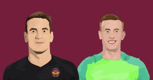 Complete Preview: Aston Villa v Everton