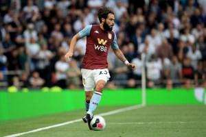The Debate: Stick or Twist With Aston Villa's System?