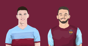 Complete Preview: Aston Villa v West Ham United