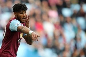 Aston Villa must bend – but not break – in match-up against Manchester City