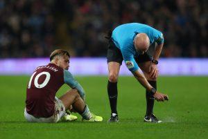 We need to talk about: Aston Villa 2 – 0 Newcastle United