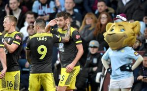Aston Villa disappoint with limp performance against Southampton