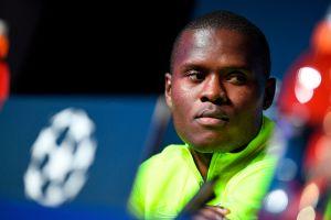 Aston Villa set to sign Mbwana Samatta