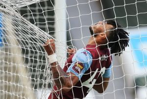 Aston Villa blunt in draw against Newcastle United