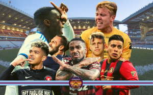 Writer's Round-Table: Unknown entities that could succeed at Aston Villa