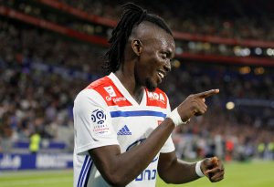 The Aston Villa transfer enigma in Bertrand Traoré