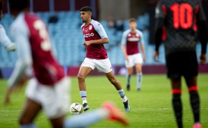 Rave reviews for 'Punjabi Pirlo' Arjan Raikhy after Youth Cup performance