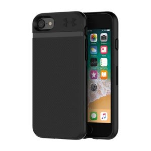 Phone Cases   Mounts   Under Armour US UA Protect Stash Case for iPhone 8 7  44 99