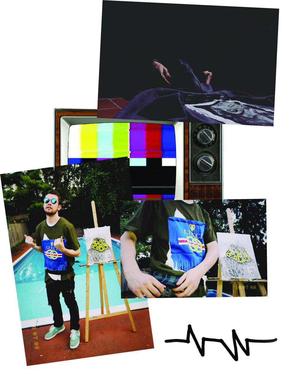 UNDRBLLY-LASTSTANDINGSHOOT-PAGE6