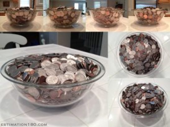 bowl-full-of-coins-estimation180