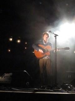 Damien Rice, Winterthurer Musikfestwochen, Winterthur 2014, live, festival