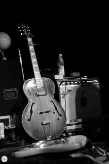 Gregory Alan Isakov live 2017 Trix Antwerp © Caroline Vandekerckhove