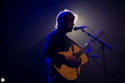 Steve Gunn, live 2017 Vooruit Gent Ghent © Caroline Vandekerckhove