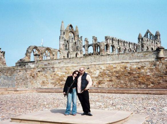 Andrea and Carlo Neri