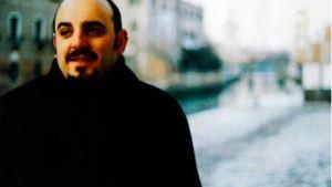 'Carlo Neri' in Venice