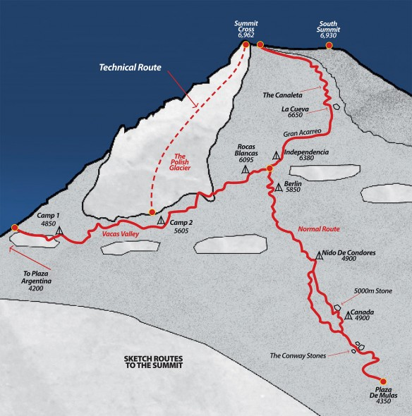 Aconcagua_routes-584x590
