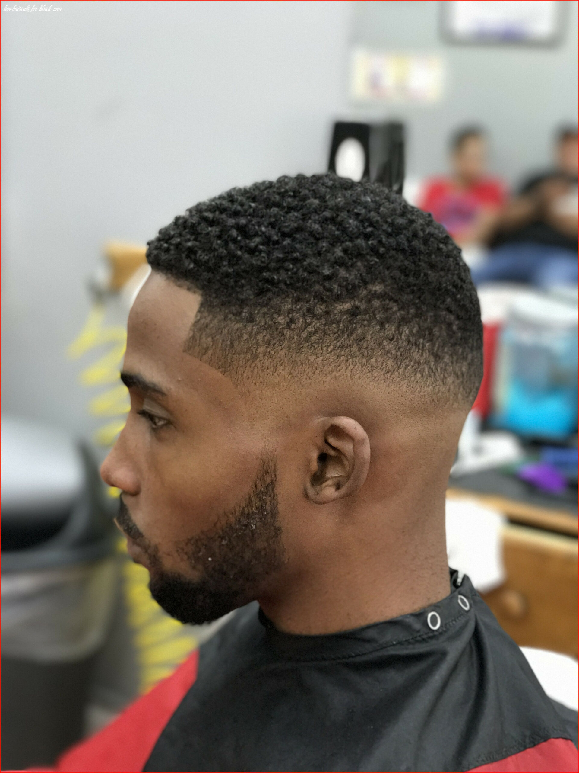 Amazing Types Of Black Haircuts Picture Of Haircuts Trends 11 ...