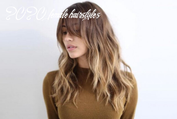 Best Womens Hairstyles 11   Trendy Women Haircuts 11 You Must Try