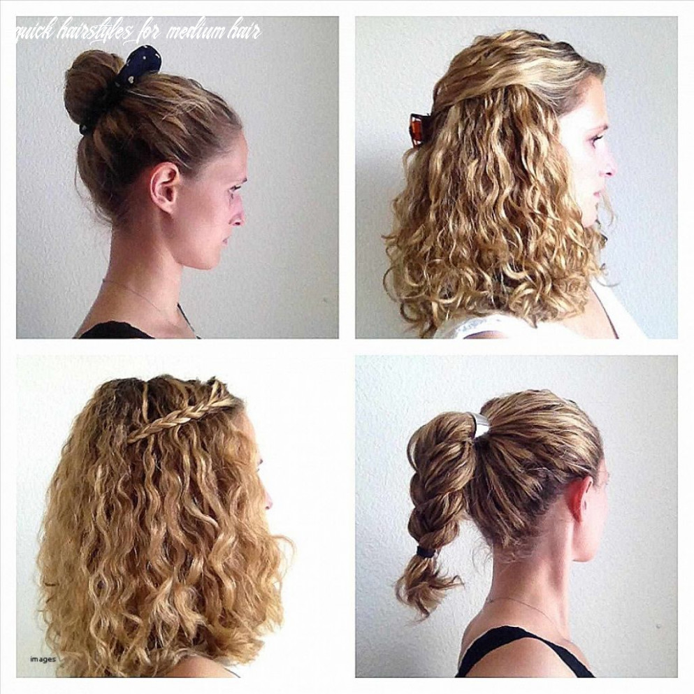 Cute Hairdos For Shoulder Length Hair   Find your Perfect Hair Style