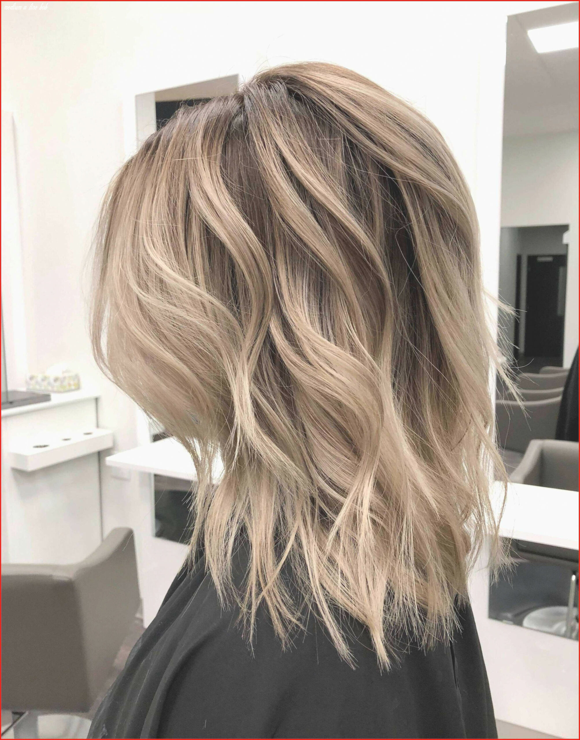New A Line Long Bob Hairstyles Gallery Of Bob Hairstyles Tutorials ...
