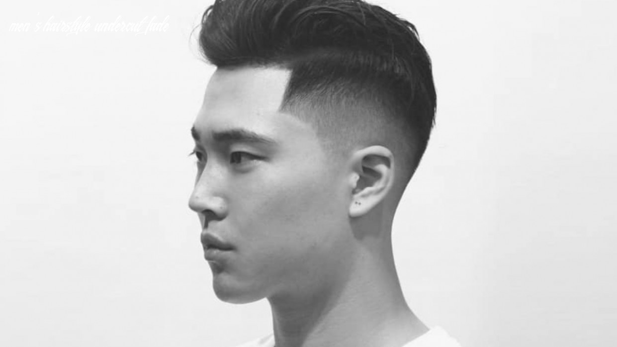 The Definitive 12 Best Haircuts & Hairstyles for Men | Man of Many