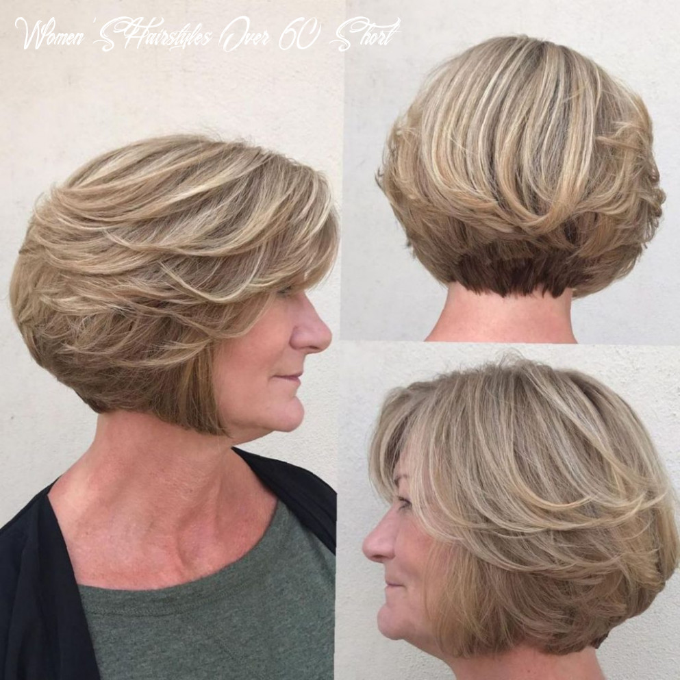 11 Hairstyles for Women Over 11 in 11 : Easy Hairstyles + ...