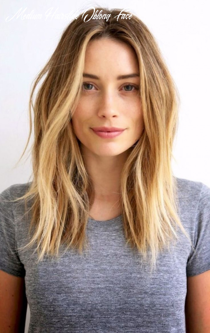 12 Hairstyles For Long Faces 1218 - New of Hairstyles - New of ...