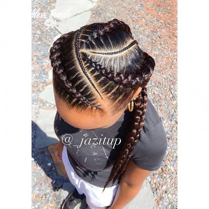 8 Perfect Hairstyles & Outfits For The Events In Your Life ...