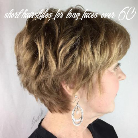 9 Best Hairstyles and Haircuts for Women Over 9 to Suit any Taste
