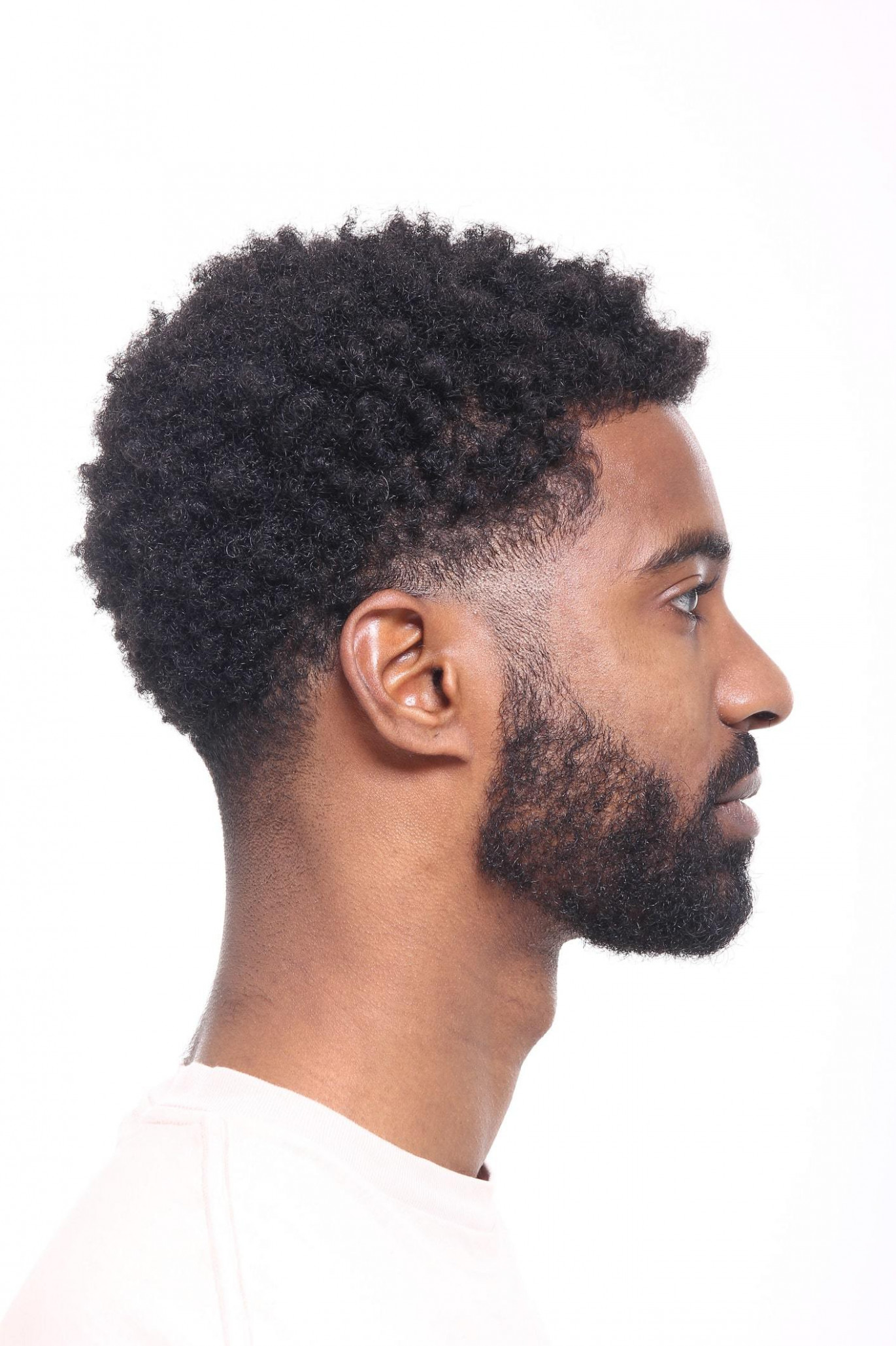 Black Men Haircuts to Try for 9   All Things Hair US